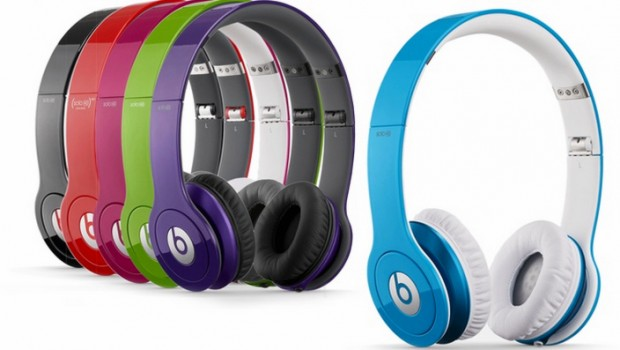 Beats by dr dre products