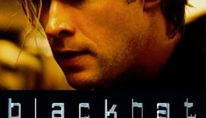 blackhat02