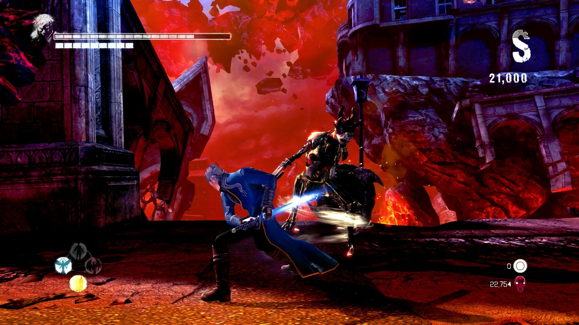 dmc-devil-may-cry-definitive-edition-Vergil