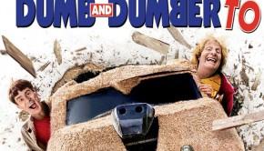 dumbanddumerto01