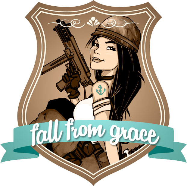 fallfromgrace02