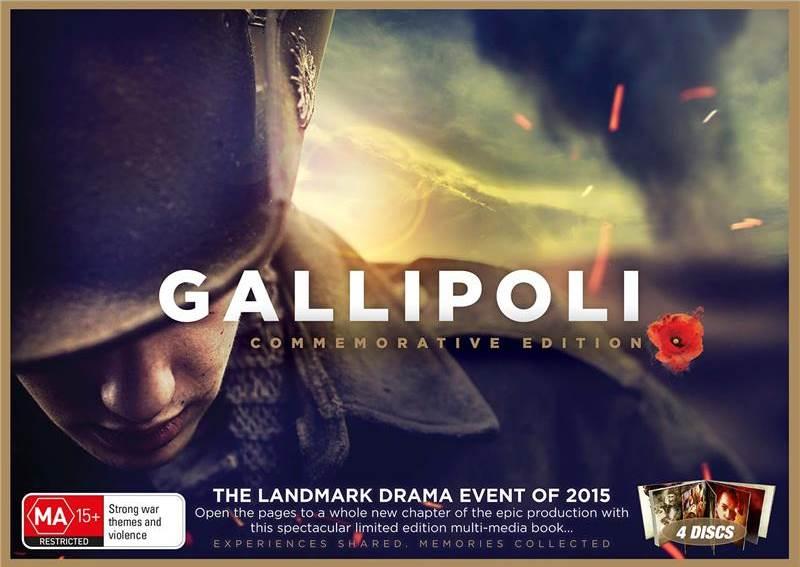 gallipoli01