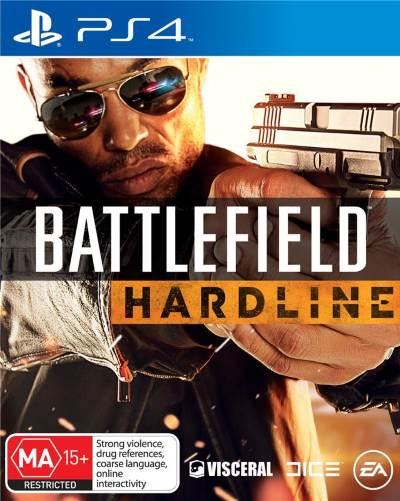 hardline00