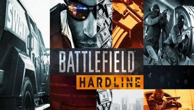 hardline01