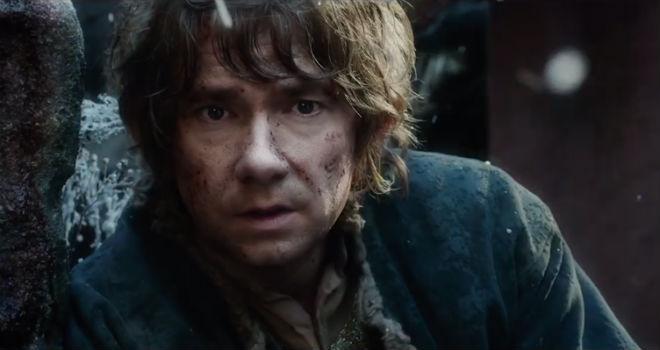 hobbit+battle+of+the+five+armies+trailer