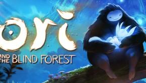 oriandtheblindforest01