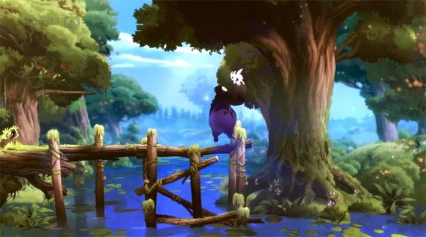oriandtheblindforest02