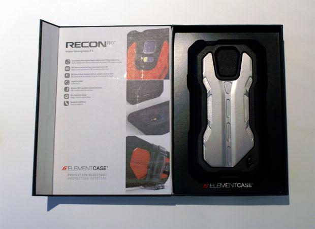 reconpro01