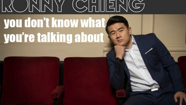 ronnychieng02