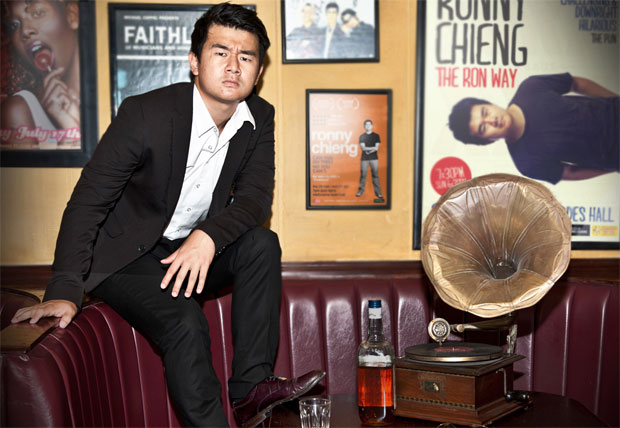 ronnychieng03