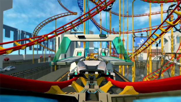screamride04