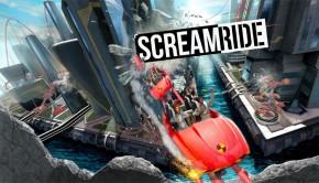 screamride99