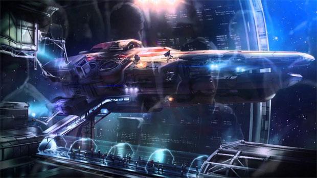 starships03
