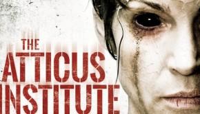 the-atticus-institute-2015