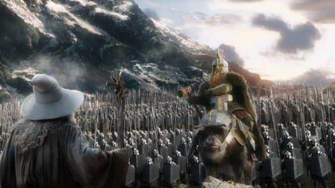 the_hobbit_battle_of_five_armies_still_3