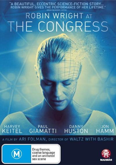 thecongress04