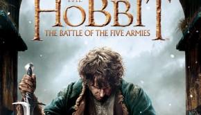 thehobbit01