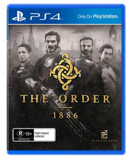 theorder1886-00
