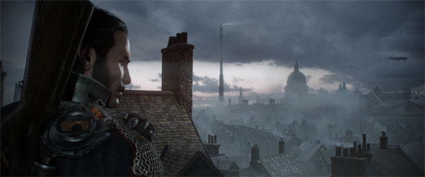 theorder1886-03
