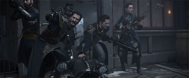 theorder1886-04