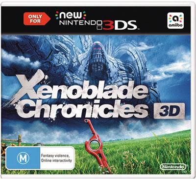 xenobladechronicles00a