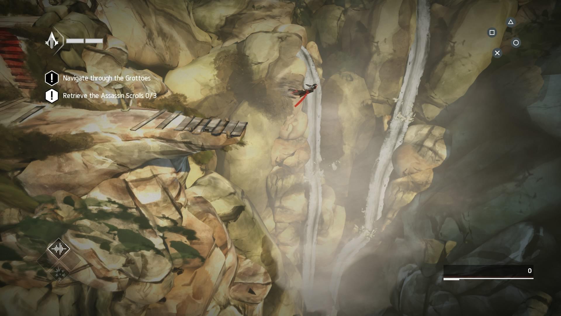 Assassin's Creed® Chronicles_ China_20150423163447