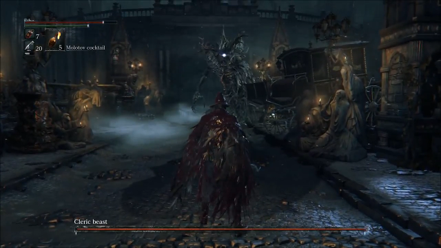 Bloodborne_Alpha_PlayStation_4_gameplay_screenshot