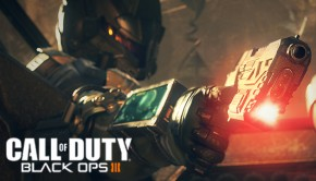 CALL-OF-DUTY-BO3-IMAGE