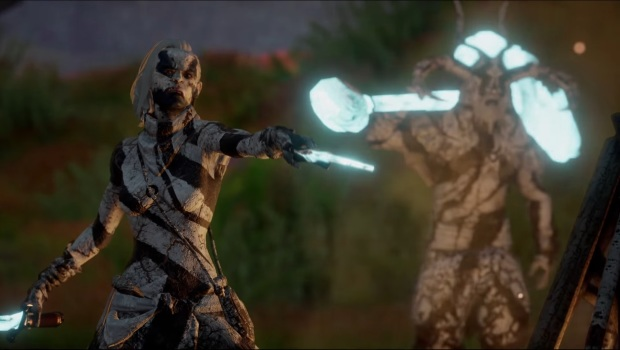 Dragon-Age-Inquisition-–-Jaws-of-Hakkon-DLC-out-now-for-PC-Xbox-One-trailer-screenshots-posted-620x350