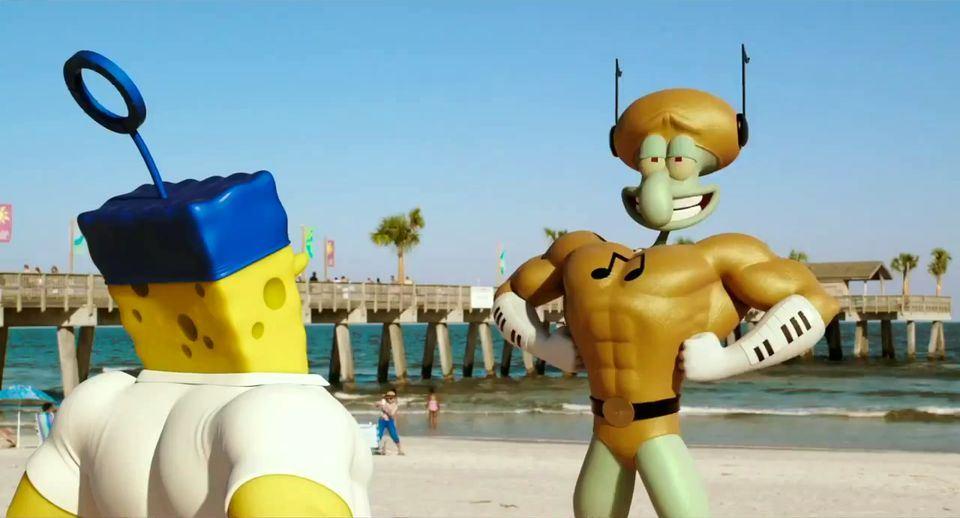 The-Spongebob-Sponge-Out-Of-Water-International-Trailer-7