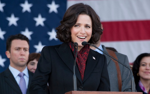 Veep-Season-2-Episode-1