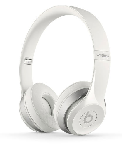 beatssolo2wireless03