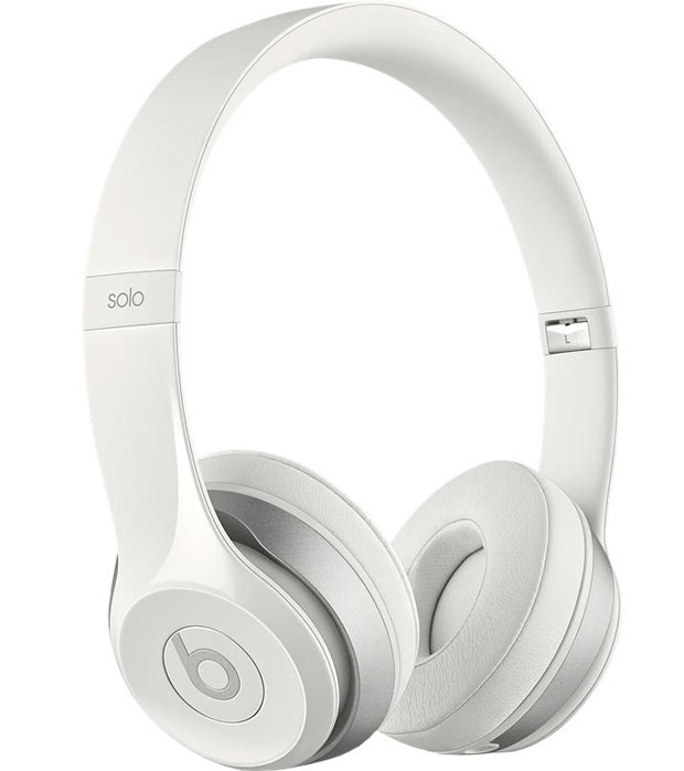 beatssolo2wireless04