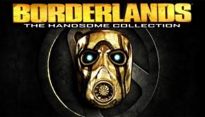 borderlandshandsomecollection00