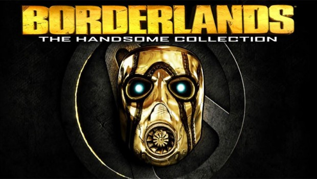 Borderlands: The Handsome Collection PS4 Review - Impulse Gamer