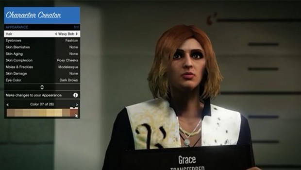 Fall from grace archives impulse gamer grace discusses how to transfer your gta v online character to pc voltagebd Images