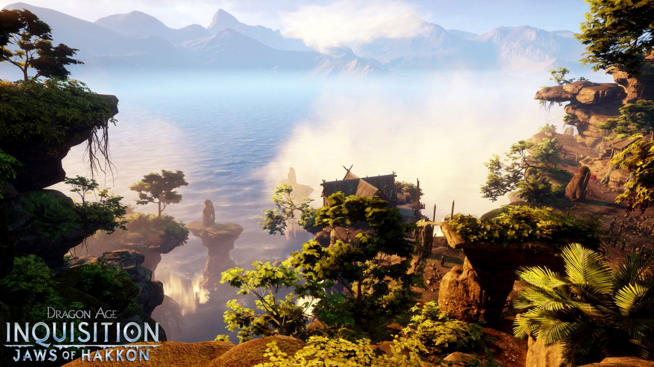 dragon_age_inquisition_hakkon_dlc-3