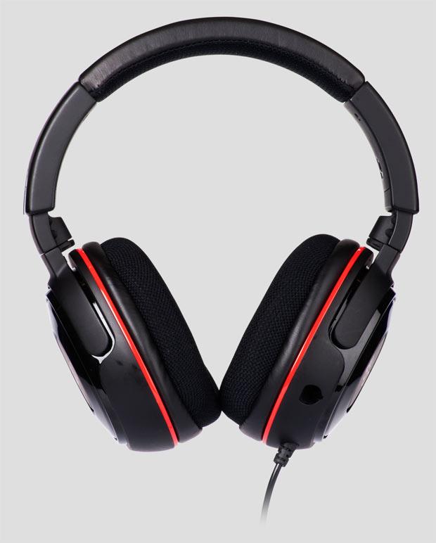 earforcez60-3