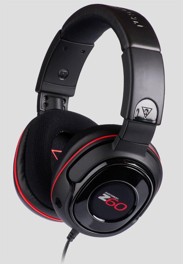 earforcez60-4
