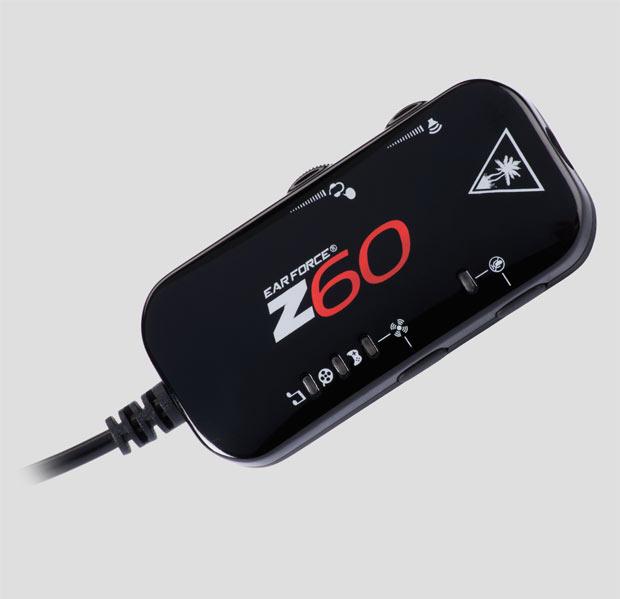 earforcez60-5