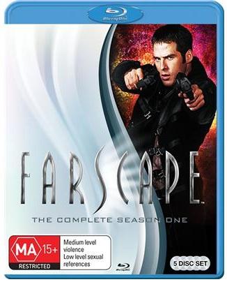 farscape01