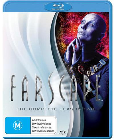 farscape2-0