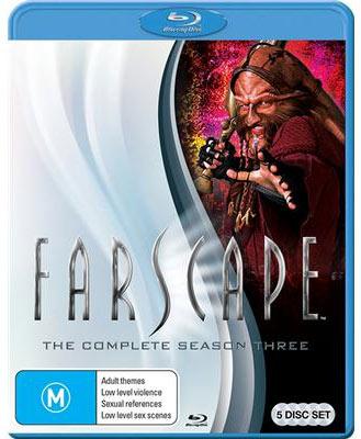 farscape3-1