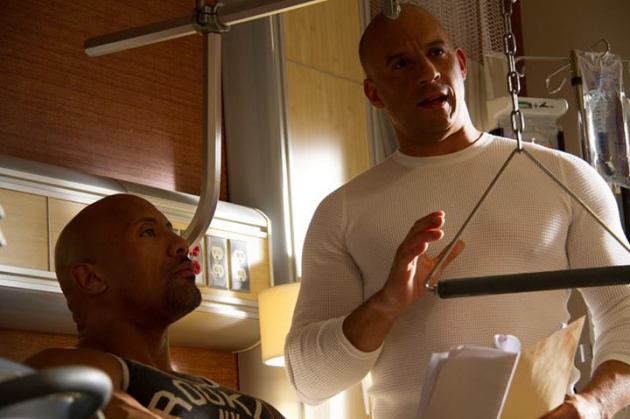 fast-and-furious-7-vin-diesel-dwayne-johnson