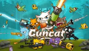 guncats