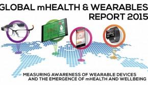 healthdata