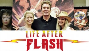 lifeafterflash01