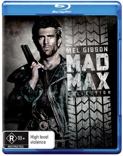 madmax02