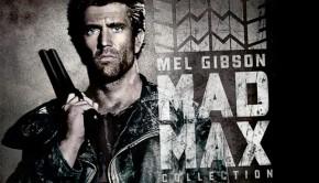 madmax03