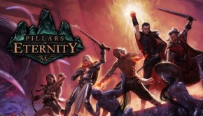 pillarsofeternity00